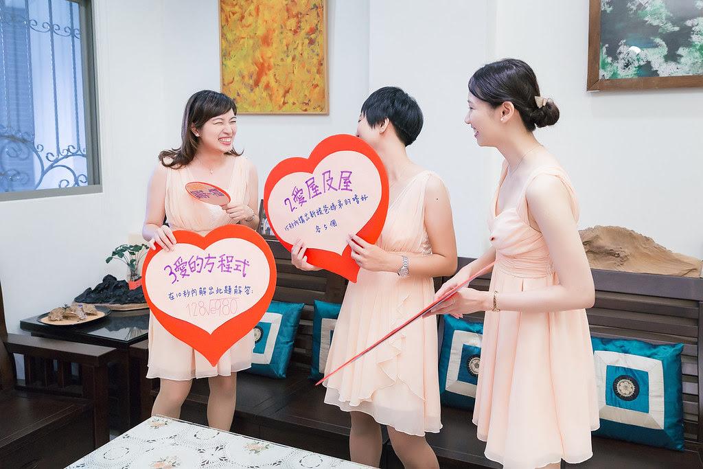 003台中婚攝