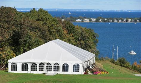 wedding venues long island unique outdoor wedding venue
