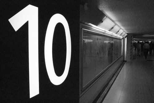 10 razones marketing