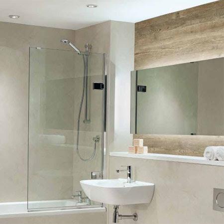 Mitchells Bathroom Wall Panels And Worktops Southampton Hampshire 023 8077 1004