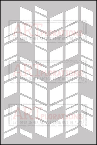 preview-web-stencil-006-shutters.jpeg