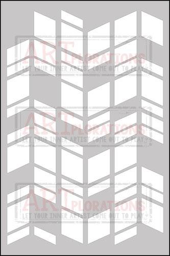 preview-web-stencil-006-shutters.jpeg