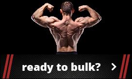 muscles gain