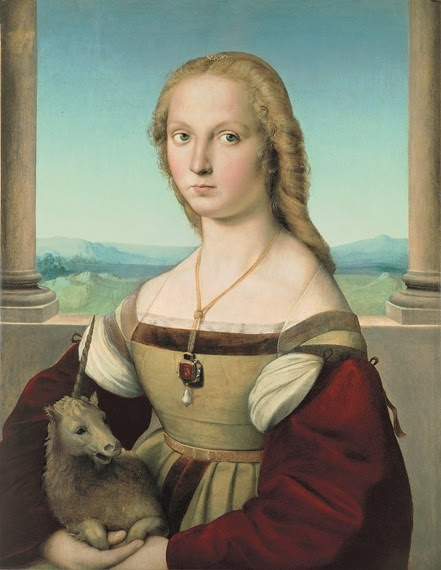 2016-01-http://legionofhonor.famsf.org/exhibitions/sublime-beauty-raphaels-portrait-lady-unicorn <br /> 07-1452203730-8183446-RaphaelLadywithaUnicorn.jpg