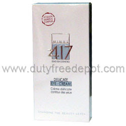 Trusted Fragrances and Cosmetics Online Duty-Free Retailer - Minus