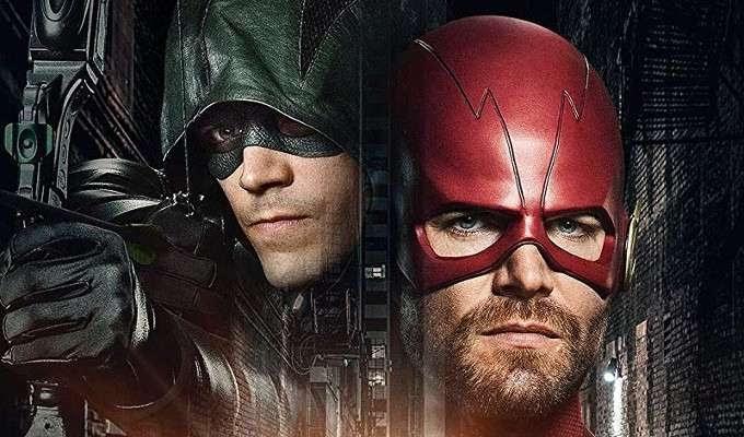 00ec8cab2c My Geeky Geeky Ways: The Flash Episode Guide: Season 5, Episode 9 ...