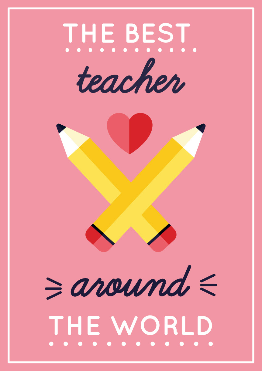 Teacher Appreciation Week Is Here Write A Thank You Note Updated Parentsquare Blog