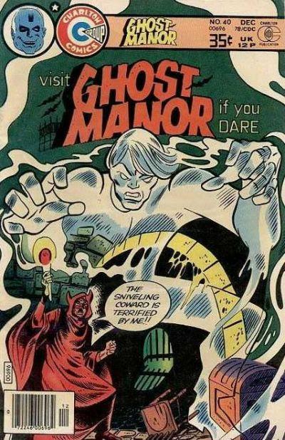 ghostmanor40.jpg