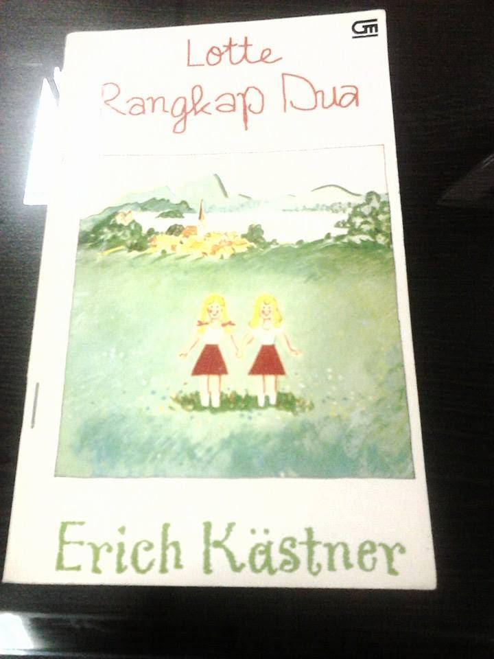 lotte_rangkap_dua_by_erich_kastner_uploaded_by_irabooklover