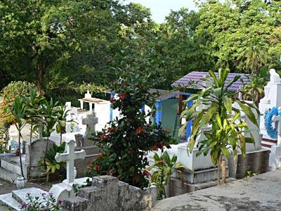 cimetière aquismon.jpg