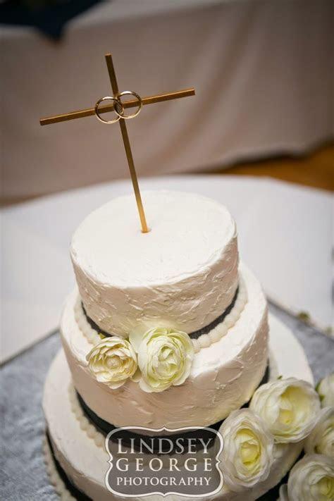 Best 25  Catholic wedding ideas on Pinterest   Catholic