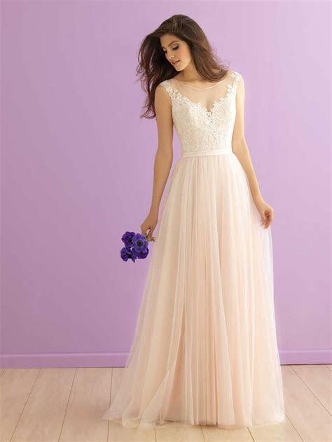 25  best ideas about Allure bridal lace on Pinterest