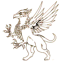 http://upload.wikimedia.org/wikipedia/commons/f/f8/Griffin.png
