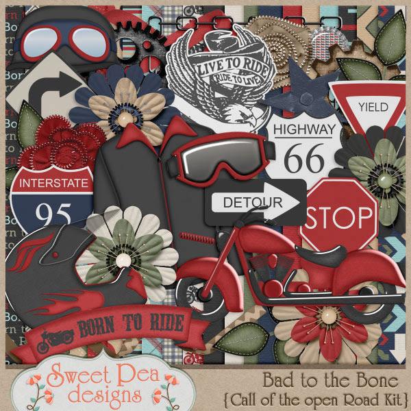 http://www.sweet-pea-designs.com/shop/index.php?main_page=product_info&cPath=1&products_id=974