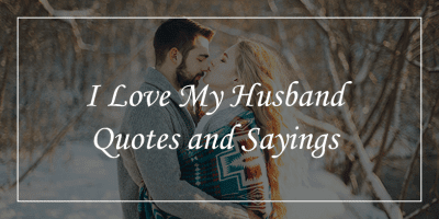 30 Most Meaningful Mom And Son Quotes And Sayings Dp Sayings