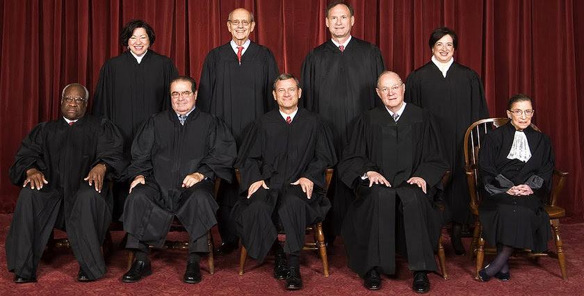 rsz_supreme_court_us_2010