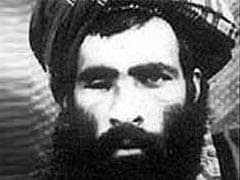 Afghan Taliban Picks up Successor After Mullah Omar's Death: Sources