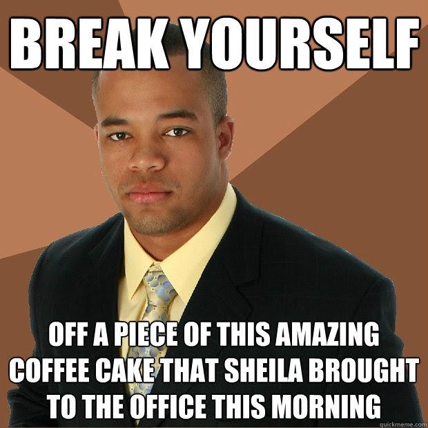 Successful Black Man Memes Quickmeme