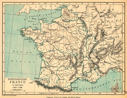 france_1769
