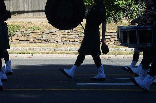 drummer use