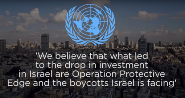BDS in 2015: Seven ways our movement broke new ground against Israeli settler-colonialism and apartheid