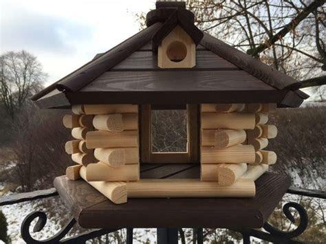 archiwalne karmniki karmnik dla ptakow kspzc xxl