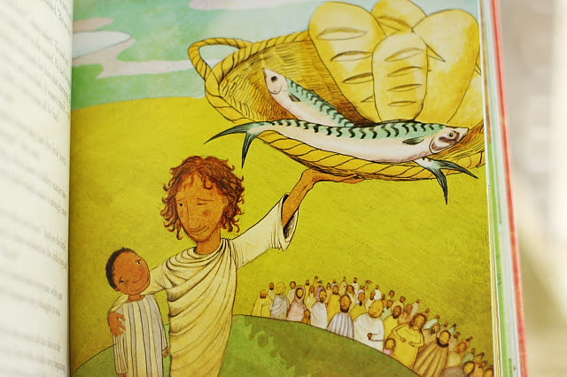 JesusStorybook6