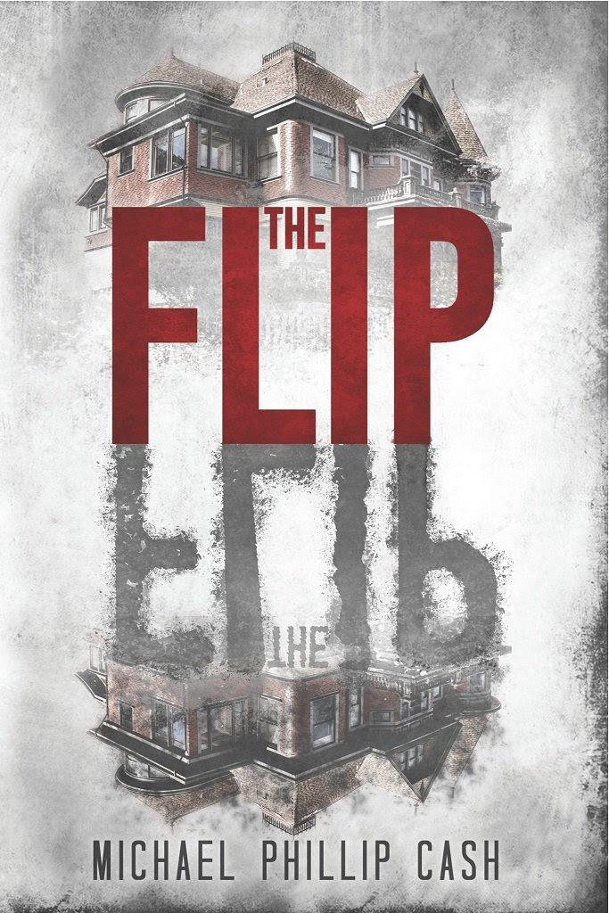 Amazon.com: The Flip eBook: Michael Phillip Cash: Kindle Store