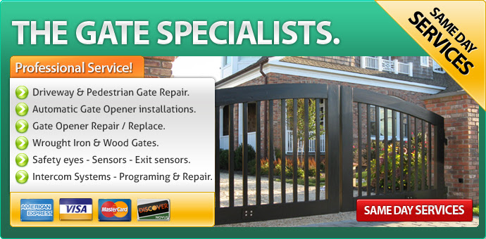 Queens Rolling Gates Roll Up Roll Down Repair Queens Ny
