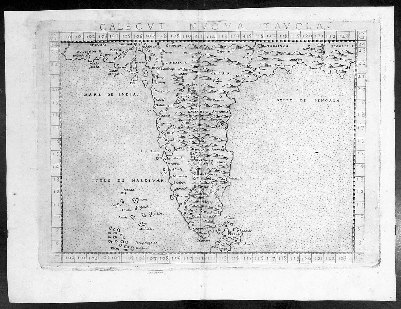 http://www.columbia.edu/itc/mealac/pritchett/00routesdata/1700_1799/malabar/malabarmaps/ruscelli1574.jpg