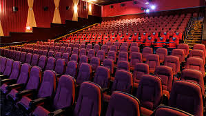 Movie Theater Frank Theatres South Cove Stadium 12 Reviews And