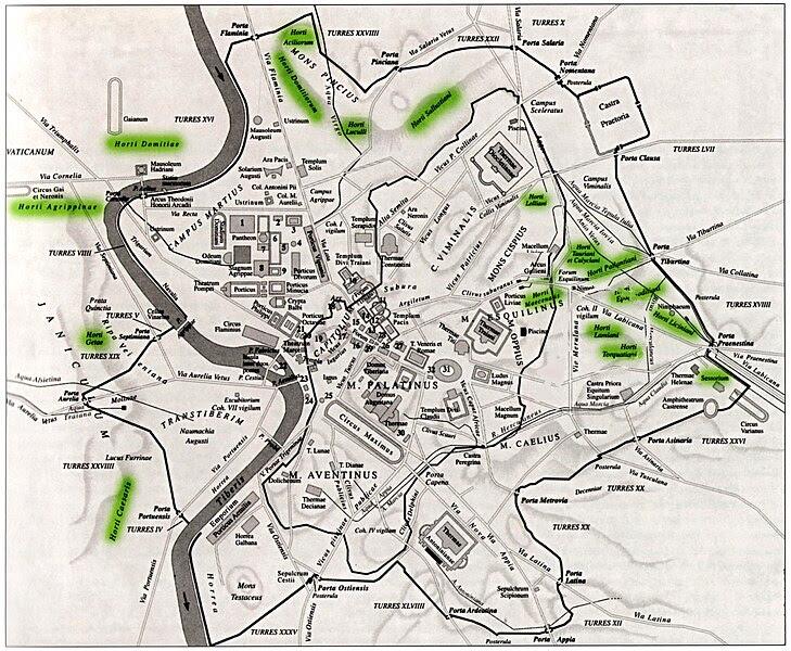 Fil: Gardens of Rome antica.jpg