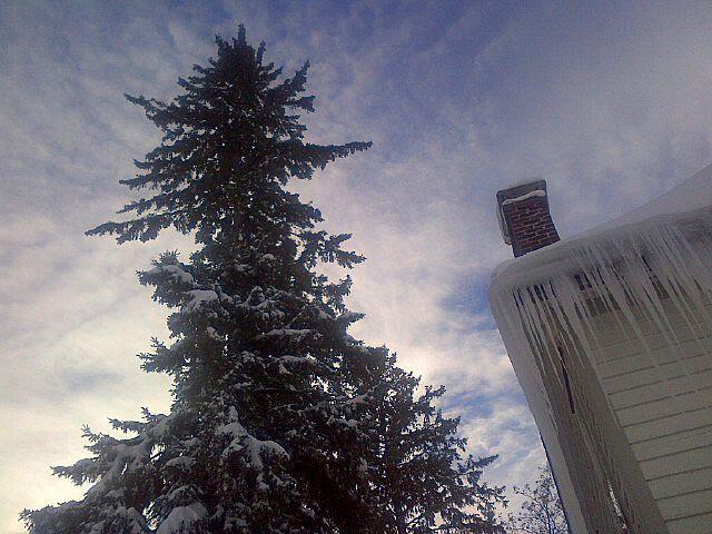 http://photosbyjglo.wordpress.com/2013/12/25/heat-loss-jeffglovsky/