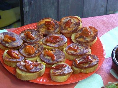 chorizo et poivrons rouges.jpg