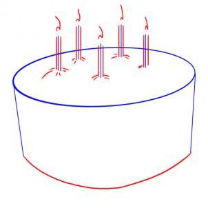 Cakespatter  3d Cake Designer