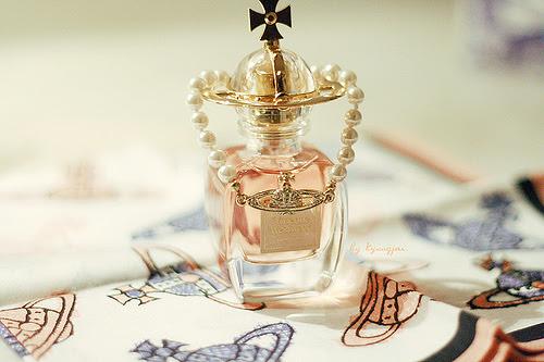 fashion_perfume