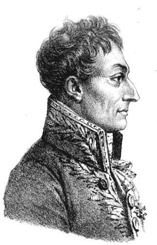 File:Volney, Constantin François Chassebœuf de La Giraudais, comte.jpg