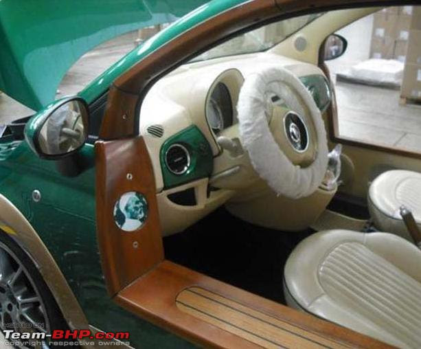 Name:  fiat 6.jpg Views: 5817 Size:  219.9 KB