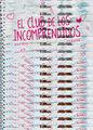 El club de los incomprendidos | filmes-netflix.blogspot.com