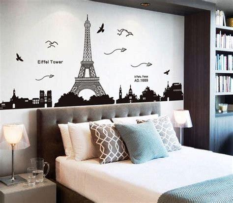 paris themed living room ideas home design  decor child