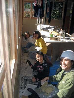 helpersのJPG