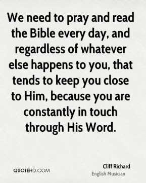 Pray Quotes Page 15 Quotehd