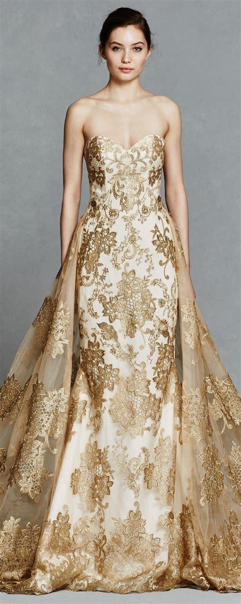 1000  ideas about Princess Bride Costume on Pinterest