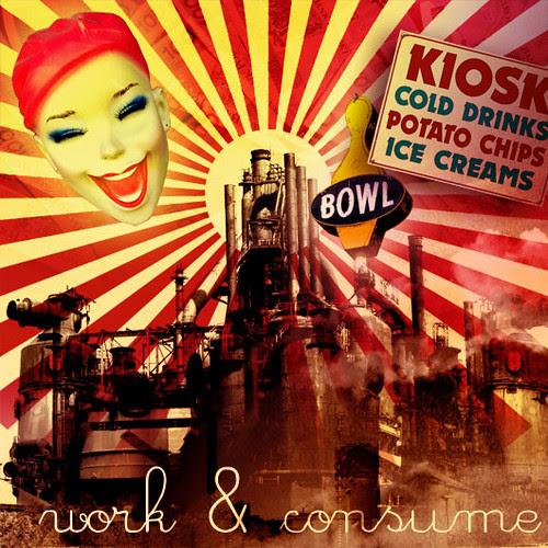 consume&work.jpg