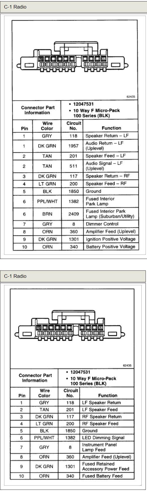 2002 Silverado Wiring Schematics Evo Powerboard Wiring Diagram Wiring Diagram Schematics