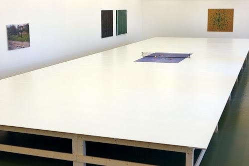 Espace-Arts-Plastiques03