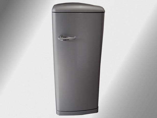 Privileg Retro Kühlschrank : Privileg kühlschrank hts 2866 kimberly deleon blog