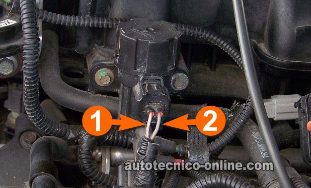 04 cobra fuse diagram image 10