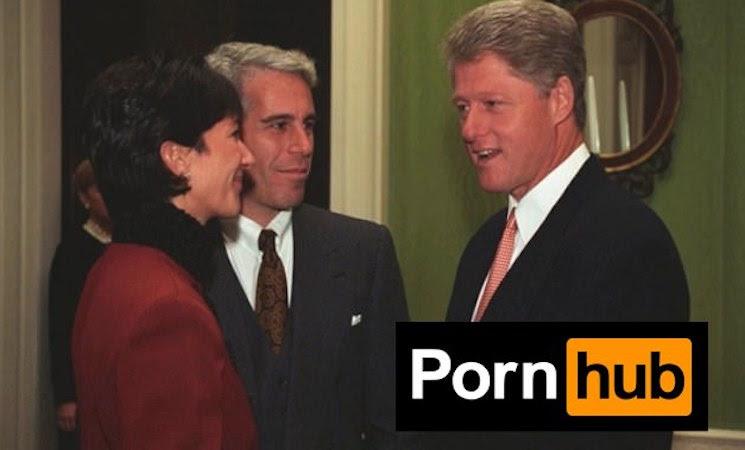 Republic Broadcasting Network » Pornhub Lawsuit: 7-Year ...