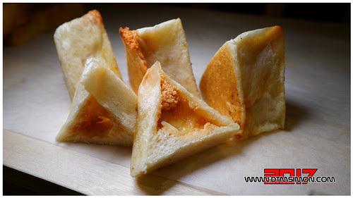 品麵包向上店21.jpg